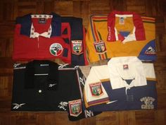 super 12 jersey - Google Search