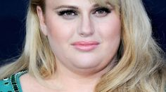 1920x1080px rebel wilson backgrounds for laptop by Beck Walter