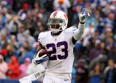 Bills' Aaron Williams taken to hospital after getting injured making a tackle - The Washington Post - By Cindy Boren September 20, 2015