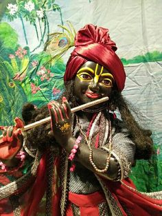 Krishna Lila, Krishna Krishna, Lord Krishna, Arm, Princess Zelda, Strong, Decorations, Fictional Characters, Arms