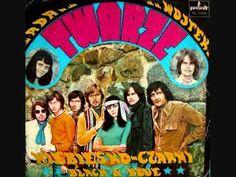 Niebiesko-Czarni - Atma - 1968 - YouTube Music, Youtube, Muziek, Musik, Youtube Movies, Songs