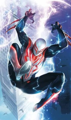 Marvel: Spider-verse Just like any other organic gardening, the use of composts in your tomato garde 3d Wallpaper Spiderman, Spiderman Art, Marvel Wallpaper, Amazing Spiderman, Marvel Images, Marvel Art, Marvel Heroes, Marvel Characters, Marvel Avengers