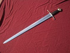 Arming Sword | Arming Sword (sold):