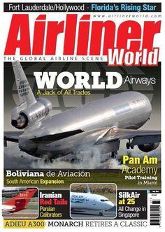 July 14 Aviation Magazine, Hollywood Florida, Pilot Training, Fort Lauderdale, The Expanse, Singapore, July 14