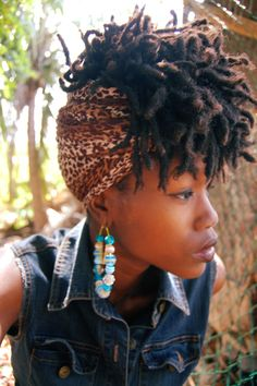 www.ilovelockolog... www.facebook.com/... #dreadlocks #locs #dreads #dreads # dreadlock styles #lockology #lockology magazine #lockology products