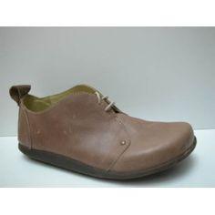 73 De Shoes Mejores ZapatosShoe BootsSock Imágenes Y VqMUpSz