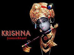 Happy Janmashtami wishes ,quotes and wallpapers, lord Krishna Photos Radha Krishna Images, Lord Krishna Images, Krishna Pictures, Krishna Photos, Krishna Radha, Durga, Krishna Leela, Janmashtami Images, Happy Janmashtami