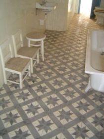Desculp - Artevida, mosaicos hidraulicos, cement tiles, encaustics , azulejos, handmade decorative art