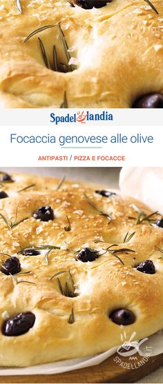 Olive, Krispy Kreme, Hamburger, Cooking Recipes, Bread, Nachos, Finger Food, Kitchen, Pies