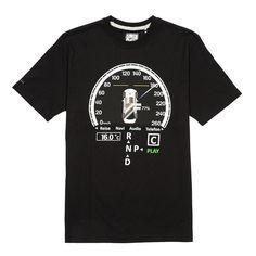 CLP_8728_grande Street Wear, Mens Tops, T Shirt, Clothes, Fashion, Supreme T Shirt, Outfits, Moda, Tee Shirt