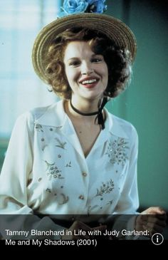 21 Life With Judy Garland Me And My Shadows Ideas Judy Garland Judy Thats Not My