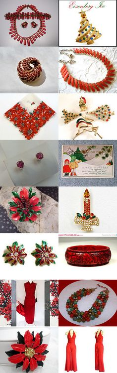 Christmas in July Flashpro1 by Lynn on Etsy--Pinned with TreasuryPin.com