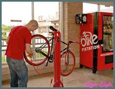 Evde Bisiklet Tamiri - http://modasayfa.com/evde-bisiklet-tamiri/
