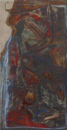 Varda Caivano on Artsy