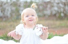 Children's Photography by SDW Photography