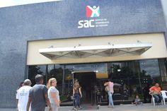 # Noticiário de Hoje #: GOVERNO DO ESTADO: Falta de pagamento de rescisões...