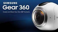 Globalwork Notizie dal Mondo di Samsung Gear 360 è finalmente disponibile presso i principali vettori e Best Buy https://plus.google.com/+Globalworkmobilecom/posts/Ej9yWNyaVco