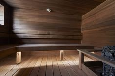 Saunagalleria I SUN SAUNA Oy I Ideoita saunaremonttiin, saunaideat Saunas, Bathroom Spa, Bathroom Colors, Portable Steam Sauna, Sauna Shower, Outdoor Sauna, Sauna Design, Finnish Sauna, Spa Rooms