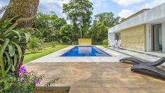 Galería de Casa de la Acacia / David Macias Arquitectura y Urbanismo - 14 Acacia, Villa, Architecture Plan, House Design, David, Outdoor Decor, Houses, Home Decor, Activity Centers
