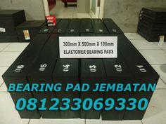 elastomeric bearing pad adalah, elastomeric bearing pad adhesive, elastomeric bearing pad bridge