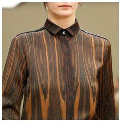 Osuter 12 Paires Bouton Corne Duffle Coat Cuir Bouton de Couture pour Craft Veste Manteau Bricolage Artisanat Noir et Marron