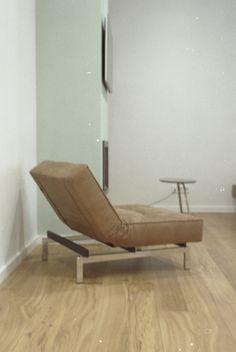 tan | lounge | mint | apartment | interior | design
