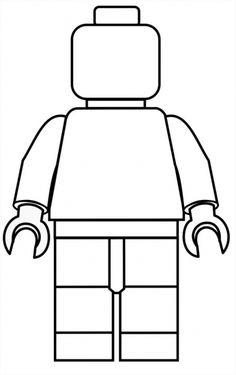 lego friends ausmalbilder livi 854 Malvorlage Lego ...