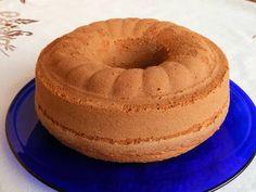 Μαστιχωτό κέικ καρύδας #cookpadgreece #cakekaridas Greek Sweets, Greek Desserts, Greek Recipes, Sweets Recipes, Cake Recipes, Cooking Recipes, Cake Cookies, Cupcake Cakes, Cupcakes