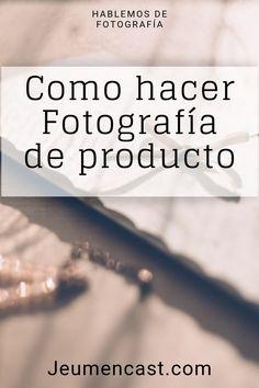 Hablemos de fotografía 👇 Photography 101, Marketing, Selfies, Blog, Ideas, Travel Tourism, Frases, Window Lights, Photo Tips