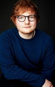 'Songwriter' - an intimate look at Ed Sheeran's creative process Ed Sheeran Love, Ed Sheeran Lyrics, Ginger Head, Ginger Boy, Music Is Life, My Music, Edward Christopher Sheeran, Jon Pardi, Lp Laura Pergolizzi