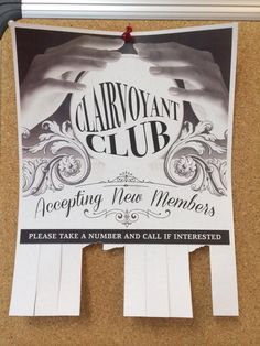 This poster.