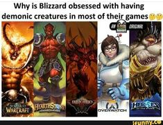 So true, you're not an overwatch player unless you rage about mei Overwatch Comic, Overwatch Memes, Overwatch Fan Art, Video Game Memes, Video Games Funny, Videos Funny, Funny Commercials, Funny Ads, Funny Memes