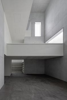 Gallery of Bauhaus Masters' Houses Restored, Now Open to Public - 2