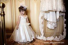 kids, wedding, matrimonio, portrait, foto di gruppo, bambini