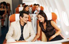 Cheap Air Mauritius Flight Deals   helloworld