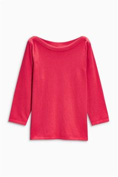 Buy Boat Neck Sweater from the Next UK online shop
