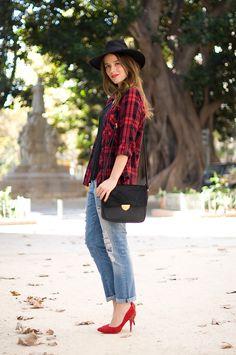 photo 5-tartan-street_style-fedora_hat_zps30157377.jpg