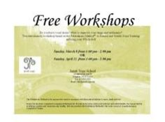 Janati Yoga School » Janati Yoga Blog Yoga School, Workshop, Personalized Items, Blog, Atelier, Blogging