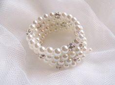 Pulseira Pearl