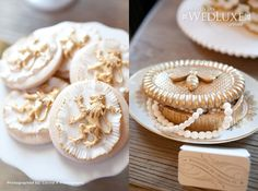 wedluxe marie antoinette   Marie Antoinette - Featured by WedLuxe Magazine   Corina V ...