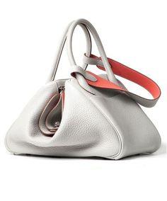 Ouuhhh! Hermès S/S 2013