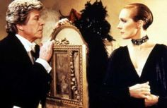 victor victoria. Another one I loved.