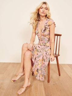 Pearl Dress Wedding Outfit In 2019 Dresses Pearl
