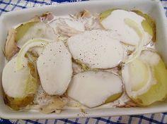 Makrela Camembert Cheese, Food, Essen, Meals, Yemek, Eten