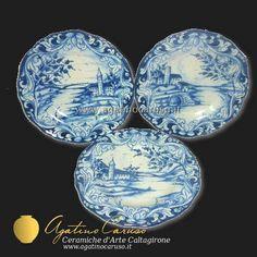 ceramica-caltagirone-piatto-agatino-caruso-ceramiche-artistiche-dipito-a-mano (21)