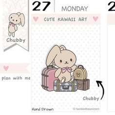 CB032  Travel Planner Stickers Travel Stickers Vacation