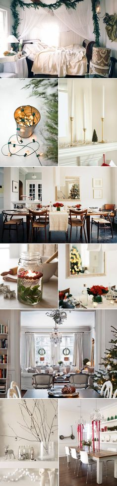 Loving A Holiday Home - The Sweetest Occasion