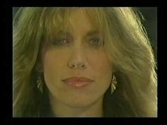 """""""Why"""", By Carly Simon ~Great song, produced by Nile Rodgers & Bernard Edwards of Chic. Horrible video~ Lyrics at - http://www.carlysimon.com/music/Soup_For_One.html 1982 Single from the soundtrack for Soup For One."""