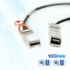 Cisco Compatible 10G SFP+ Active 7m copper cable