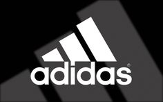 This logo is effective because the shape in the background and in the foreground are the same.  This repetition makes the mind easily remember the brand and the logo.  In addition, the lowercase, big letters make the design look bold.  The boldness is balanced with the contrast of colors of white and black.